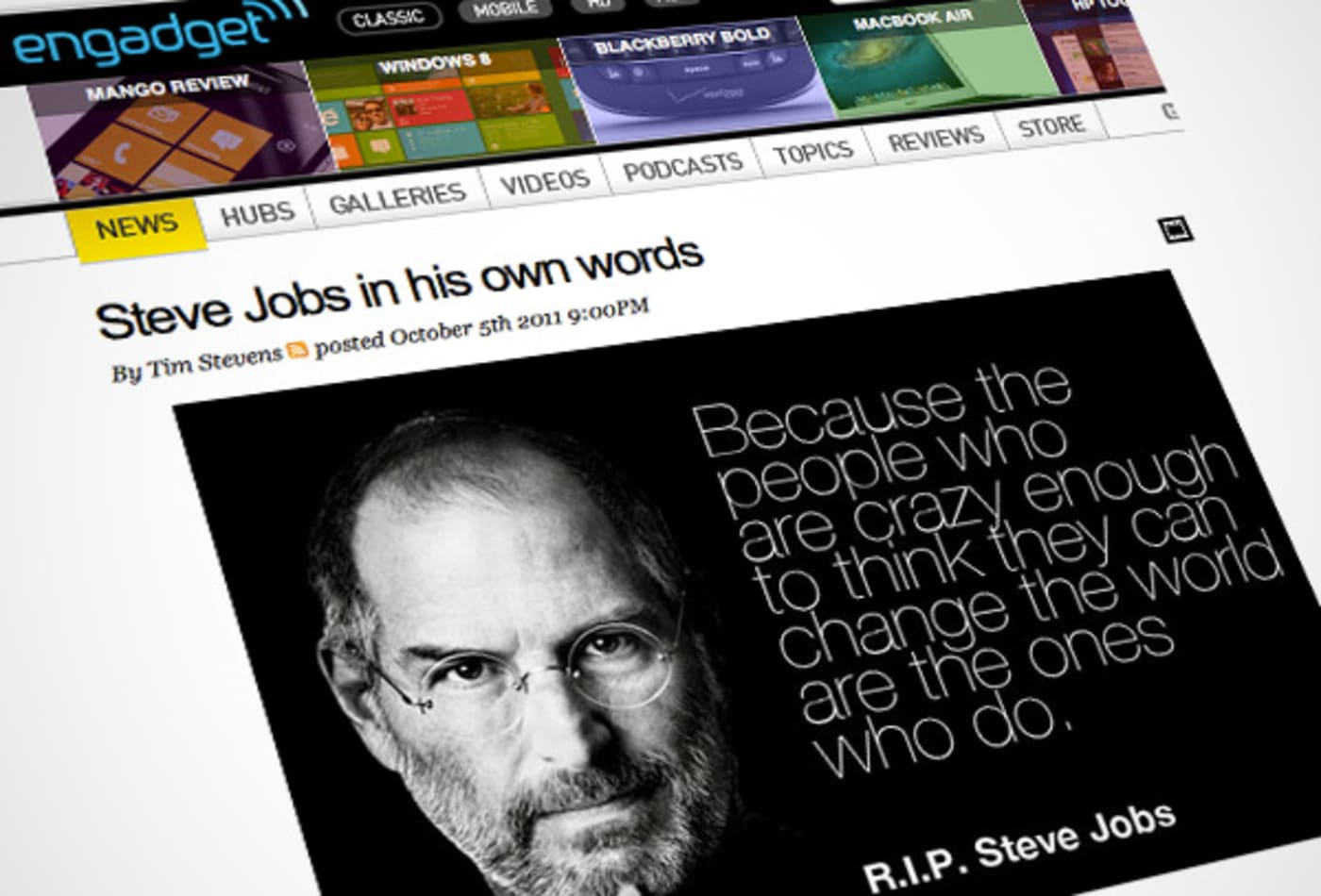 steve-jobs-passed-away-remembering-cnbc-7.jpg