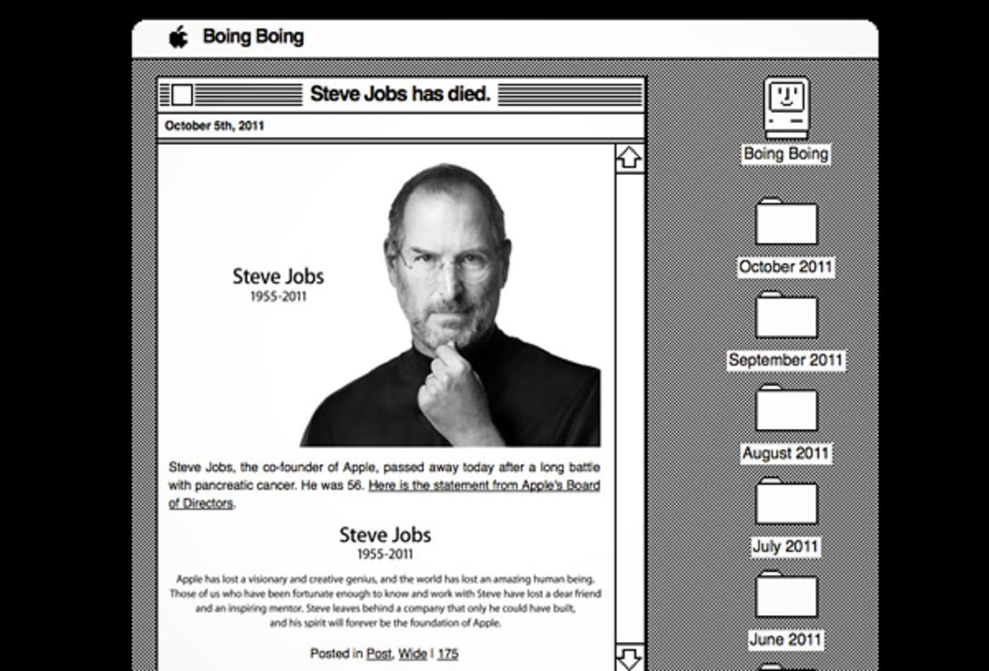 steve-jobs-passed-away-remembering-cnbc-6.jpg