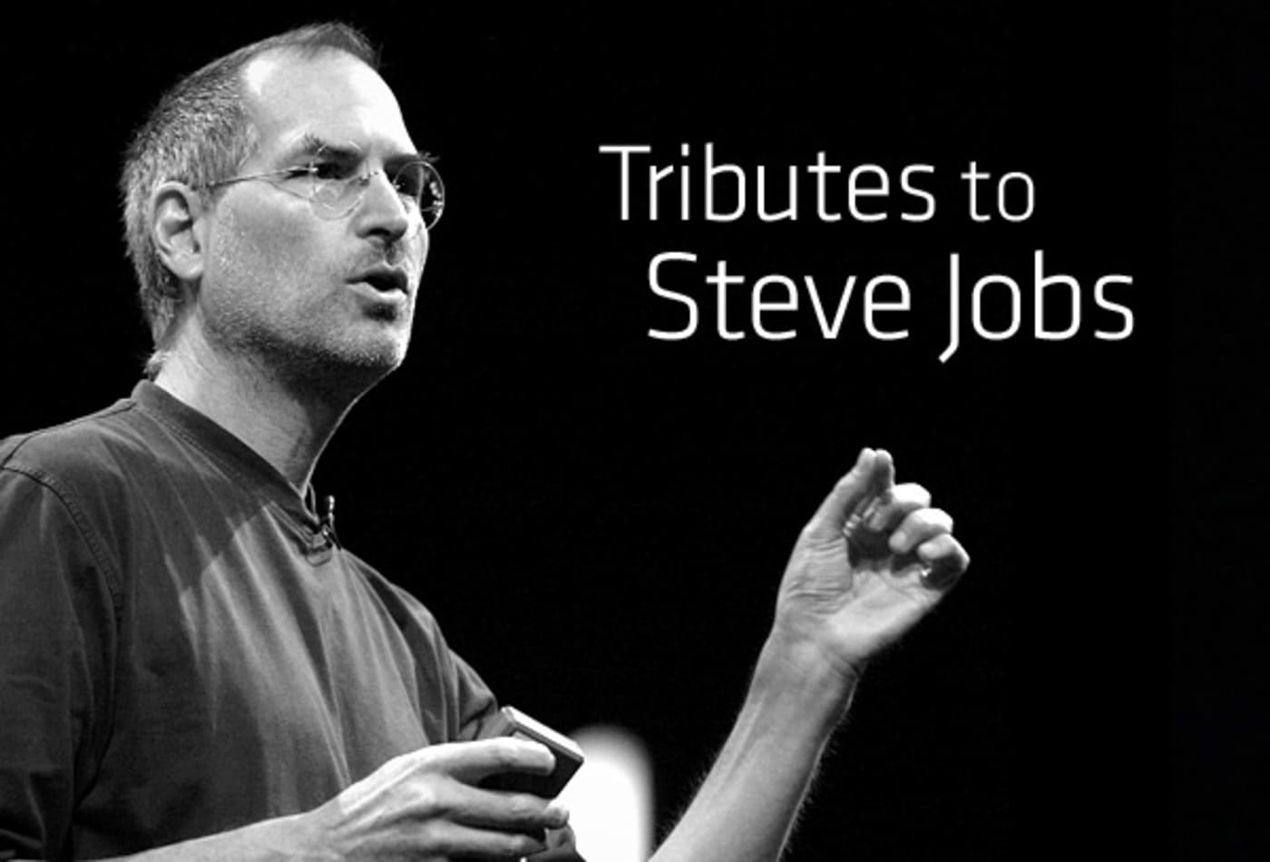 steve-jobs-passed-away-remembering-cnbs-cover1.jpg