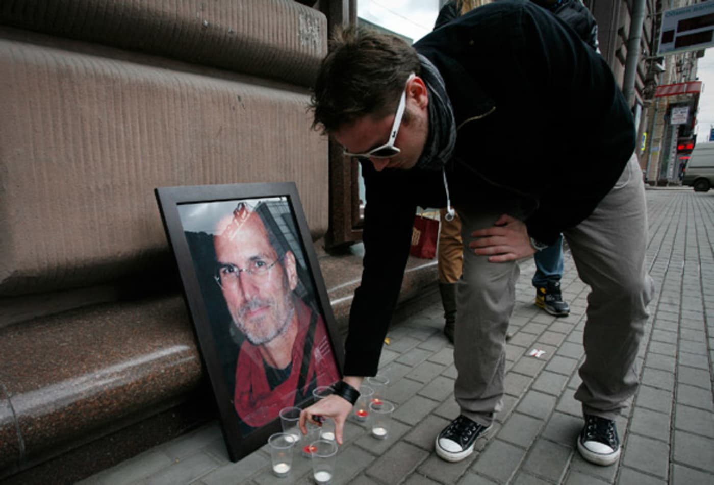 steve-jobs-passed-away-remembering-cnbc-13.jpg