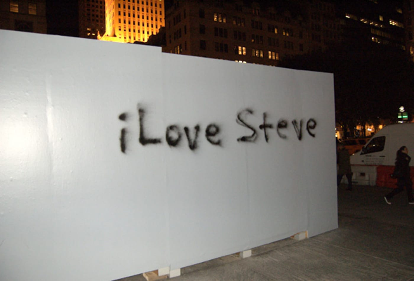 steve-jobs-passed-away-remembering-cnbc-17.jpg