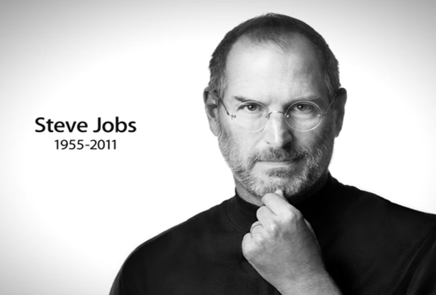 titans-ss-steve-jobs-final.jpg