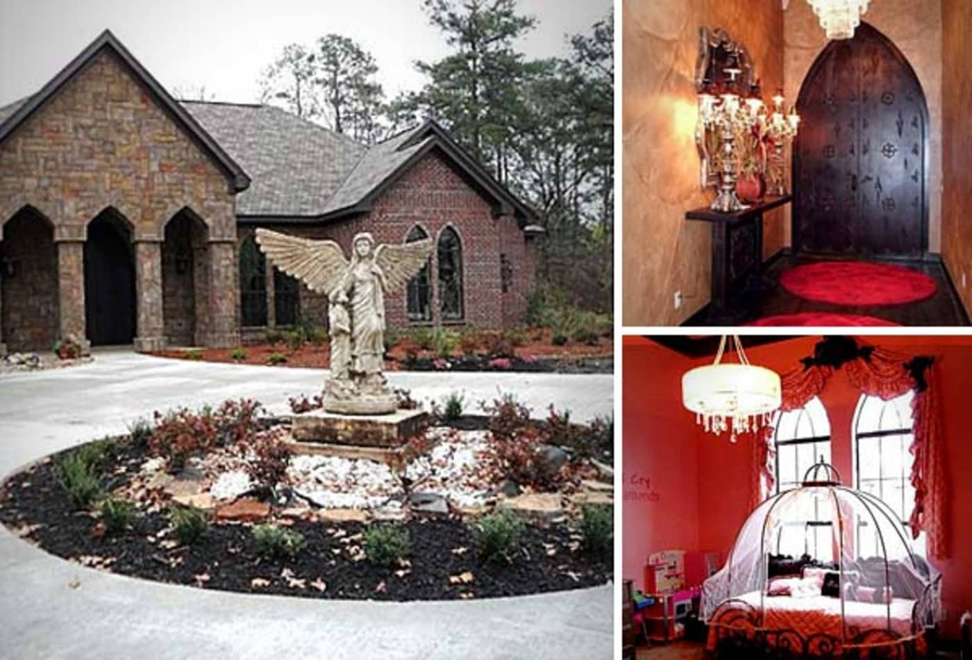 Vampire-Mansion-Scary-Homes-For-Sale-SS.jpg