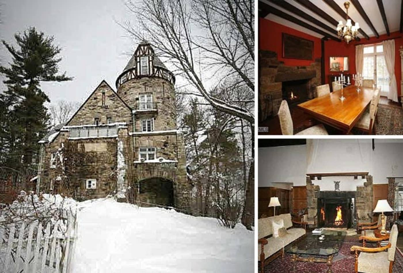 Castle-Stamford-Scary-Homes-For-Sale-SS.jpg