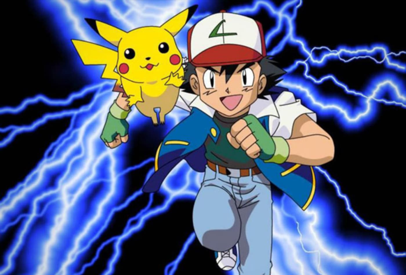 CNBC-games-to-movie-hits-pokemon.jpg