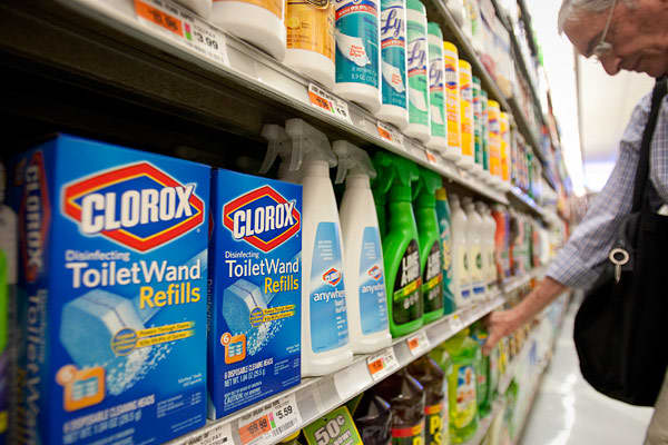 Clorox-CLR-Top-10-Dividend-Stocks.jpg