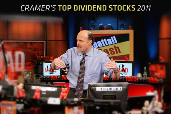 Jim-Cramer-Top-10-Dividend-Stocks-Cover-2.jpg