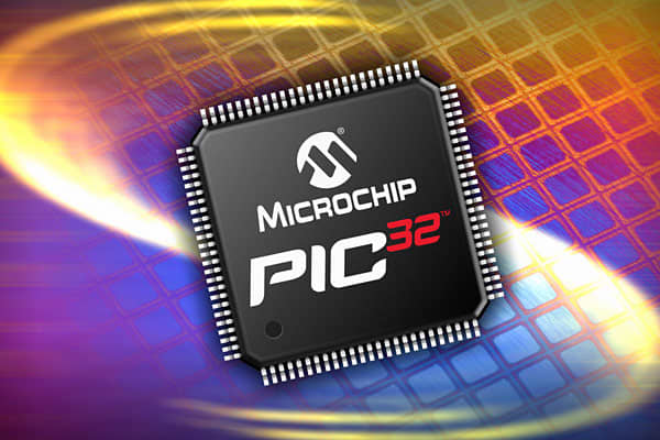 Microchip-Technology-MCHP-Top-10-Dividend-Stocks.jpg