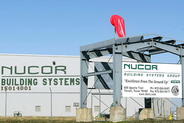 Nucor-NUE-Top-10-Dividend-Stocks.jpg
