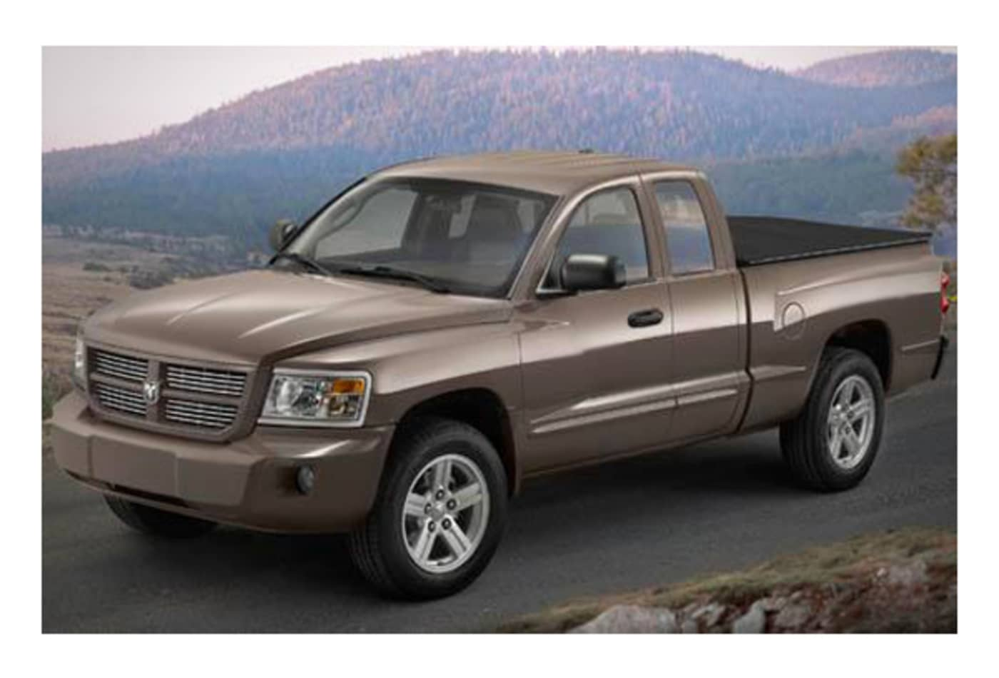 Dodge-Dakota-Cars-More-Expensive-Used-SS.jpg