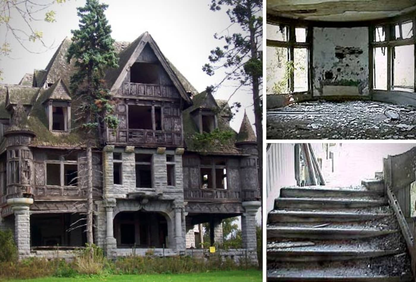 Carleton-Island-Scary-Homes-For-Sale-SS.jpg