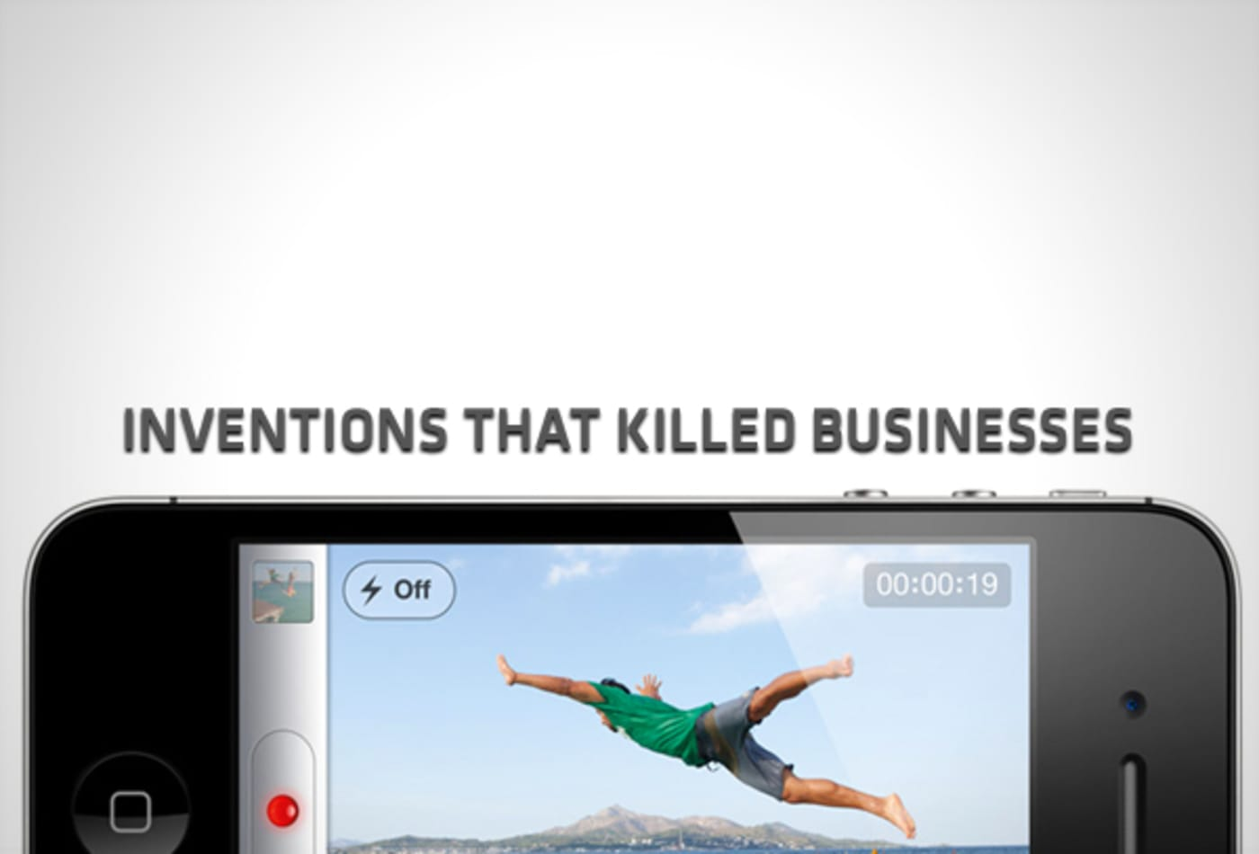 iPhone-Cover-Inventions-Killed-Businesses-SS.jpg