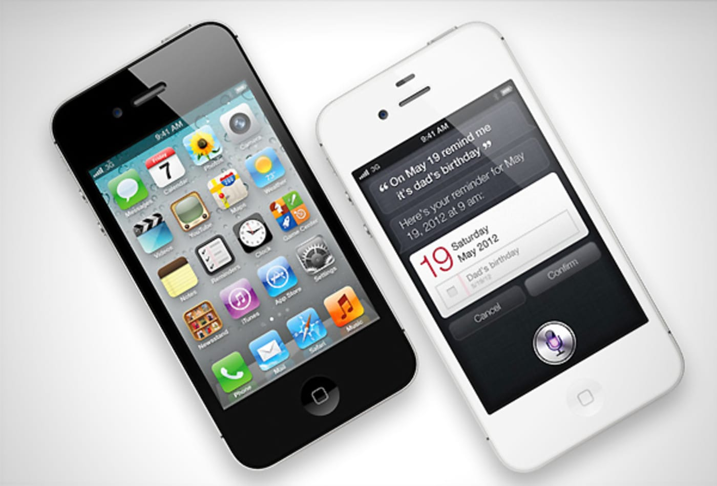 iPhone-Inventions-Killed-Businesses-SS.jpg