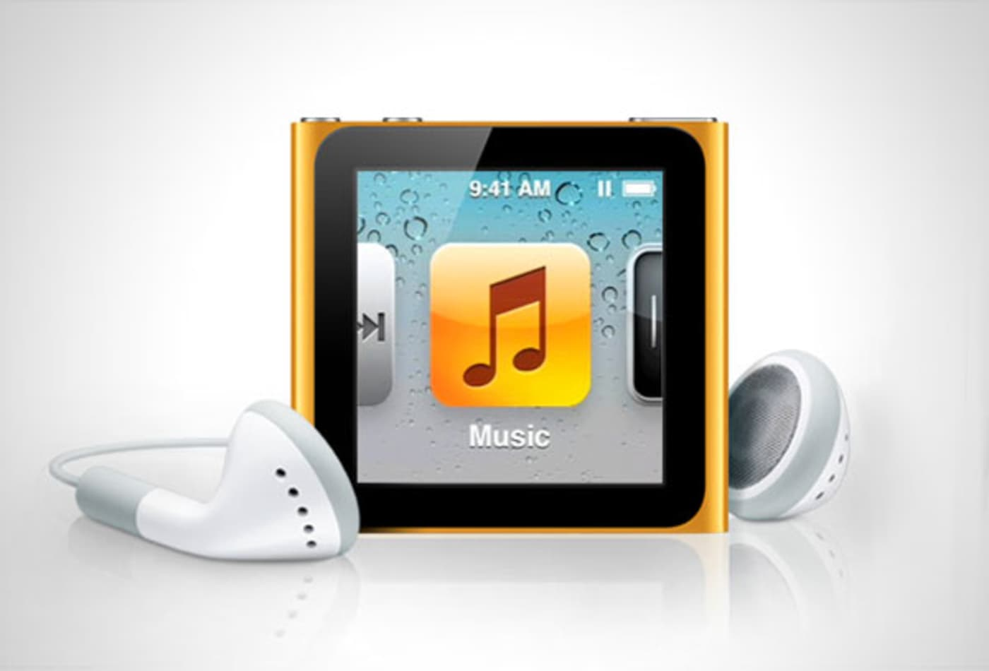 iPod-Inventions-Killed-Businesses-SS.jpg