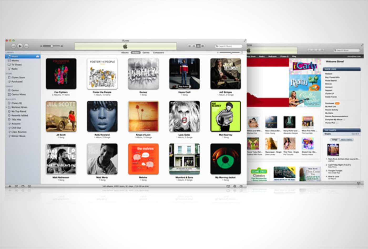 iTunes-Inventions-Killed-Businesses-SS.jpg