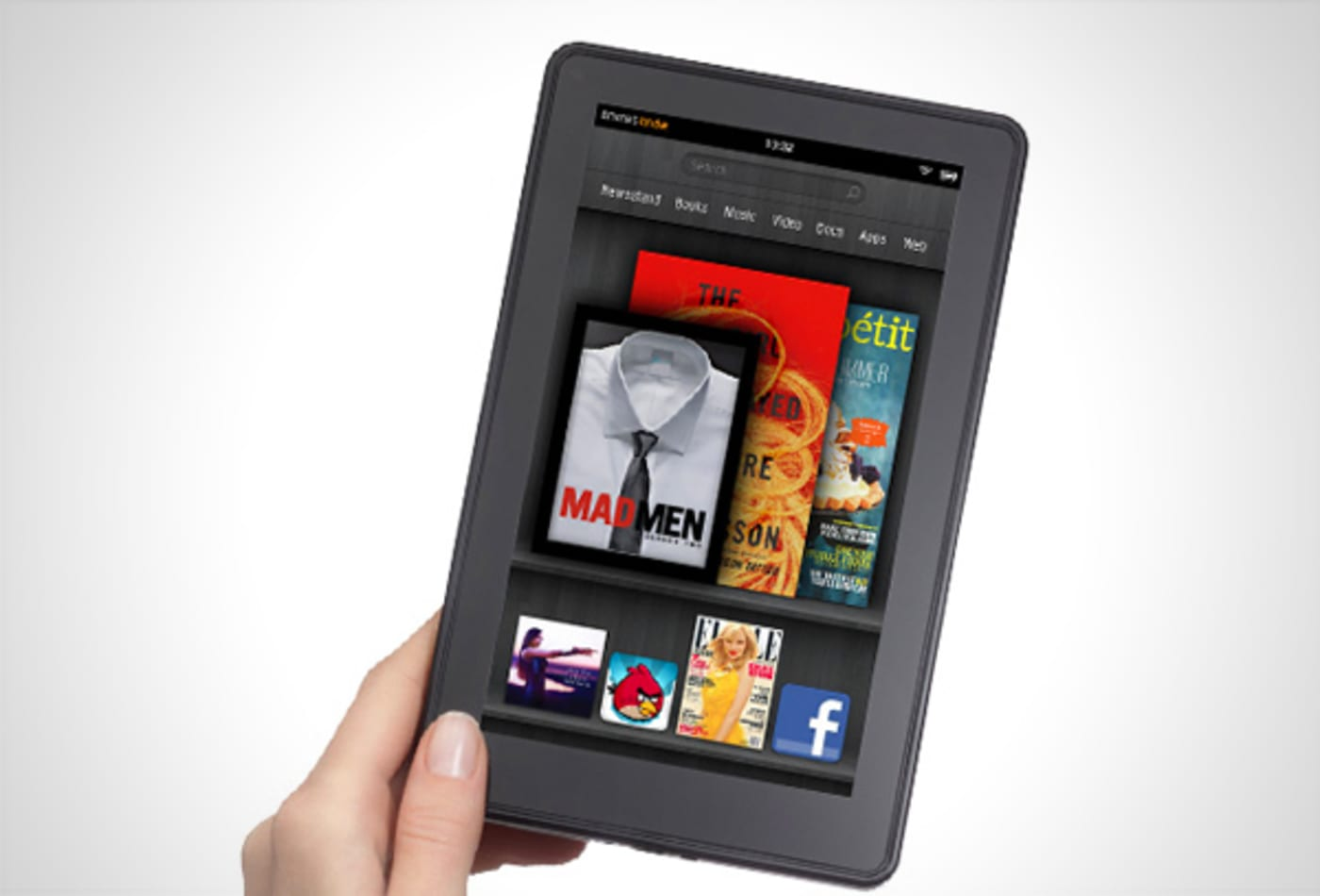 Kindle-Inventions-Killed-Businesses-SS.jpg
