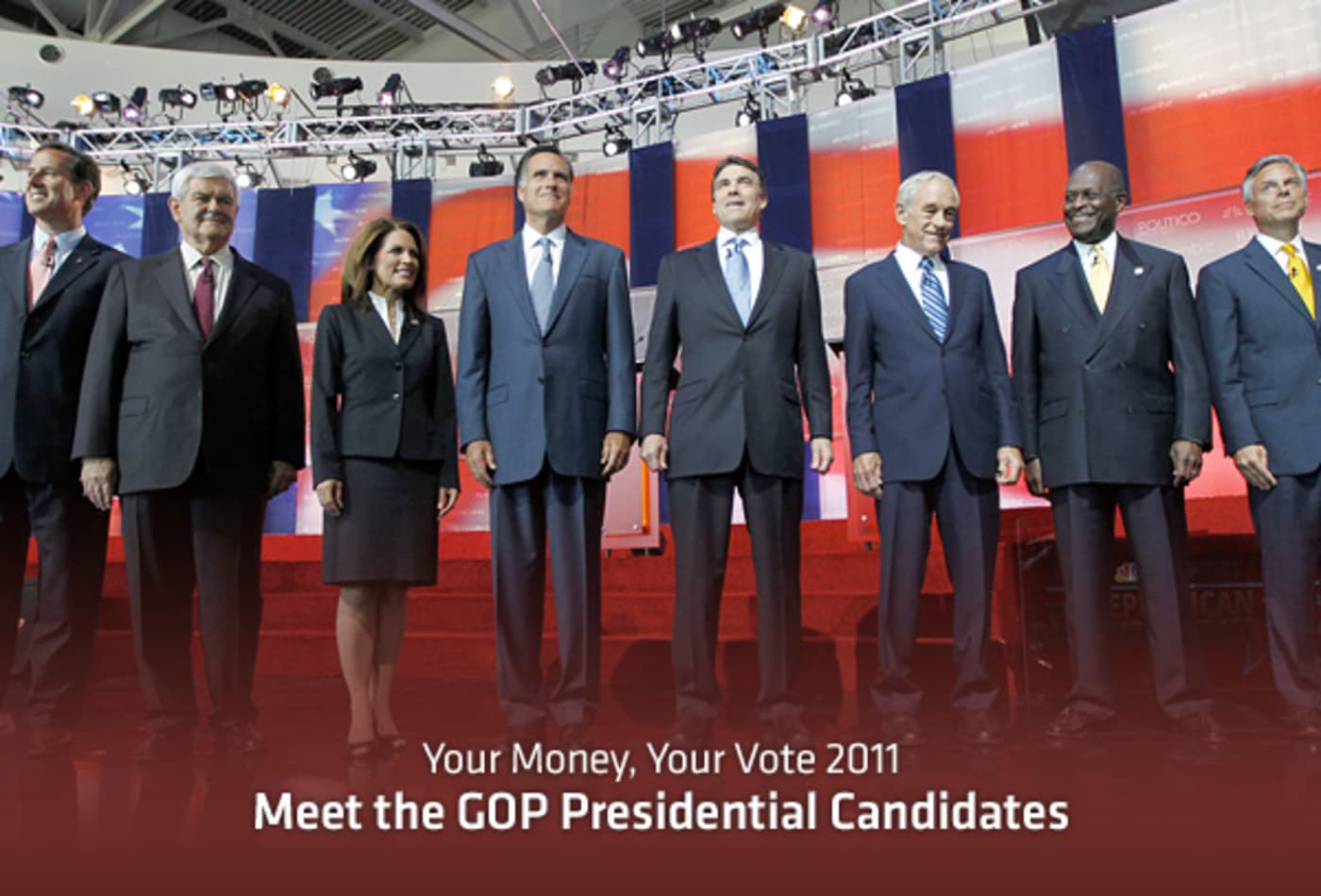 CNBC-GOP-candidates-cover.jpg