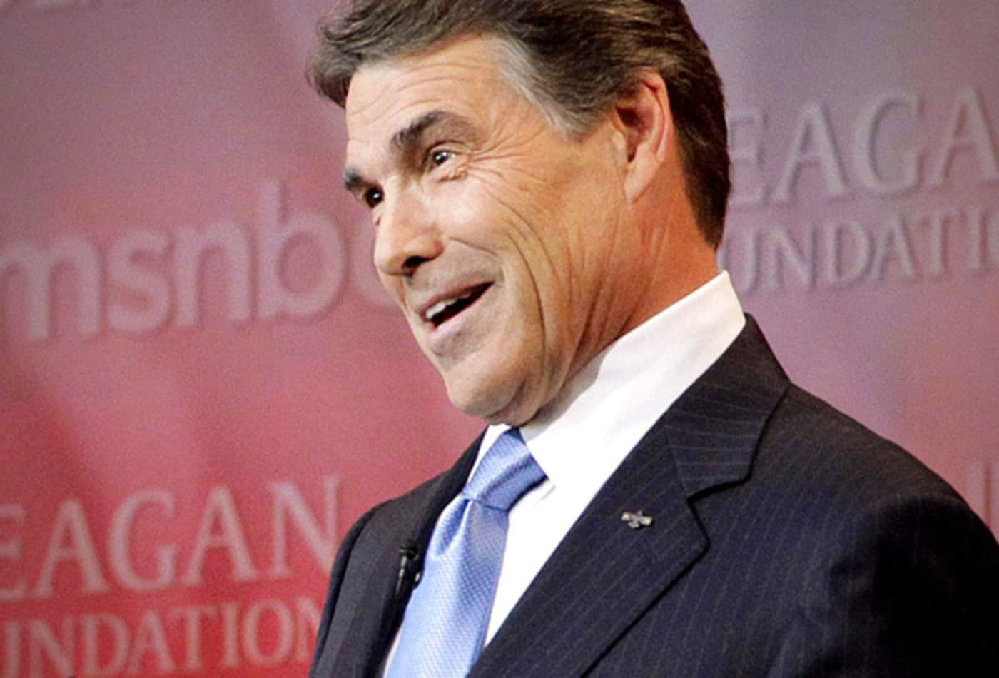 rick-perry-GOP-candidates.jpg