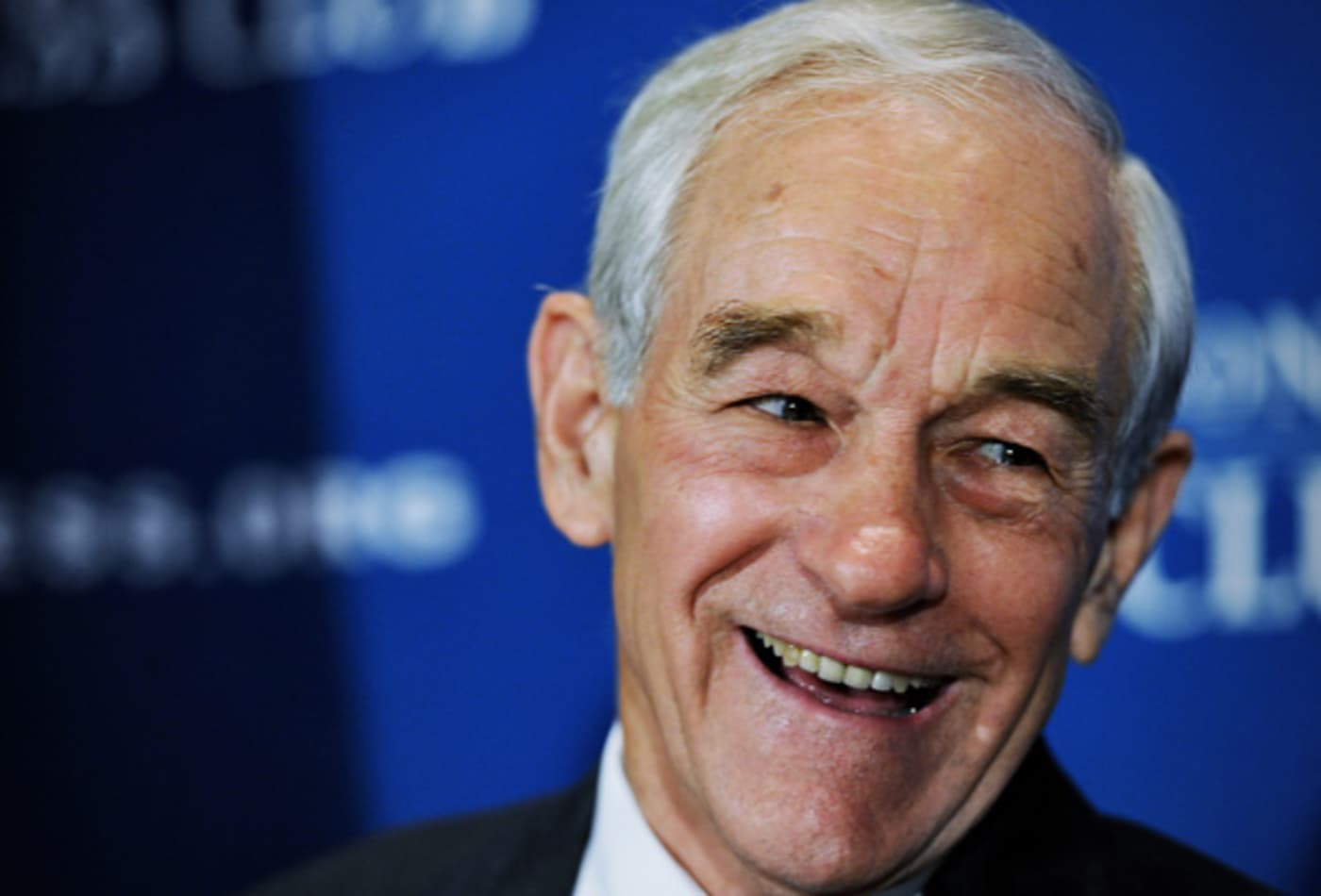 ron-paul-GOP-candidates.jpg