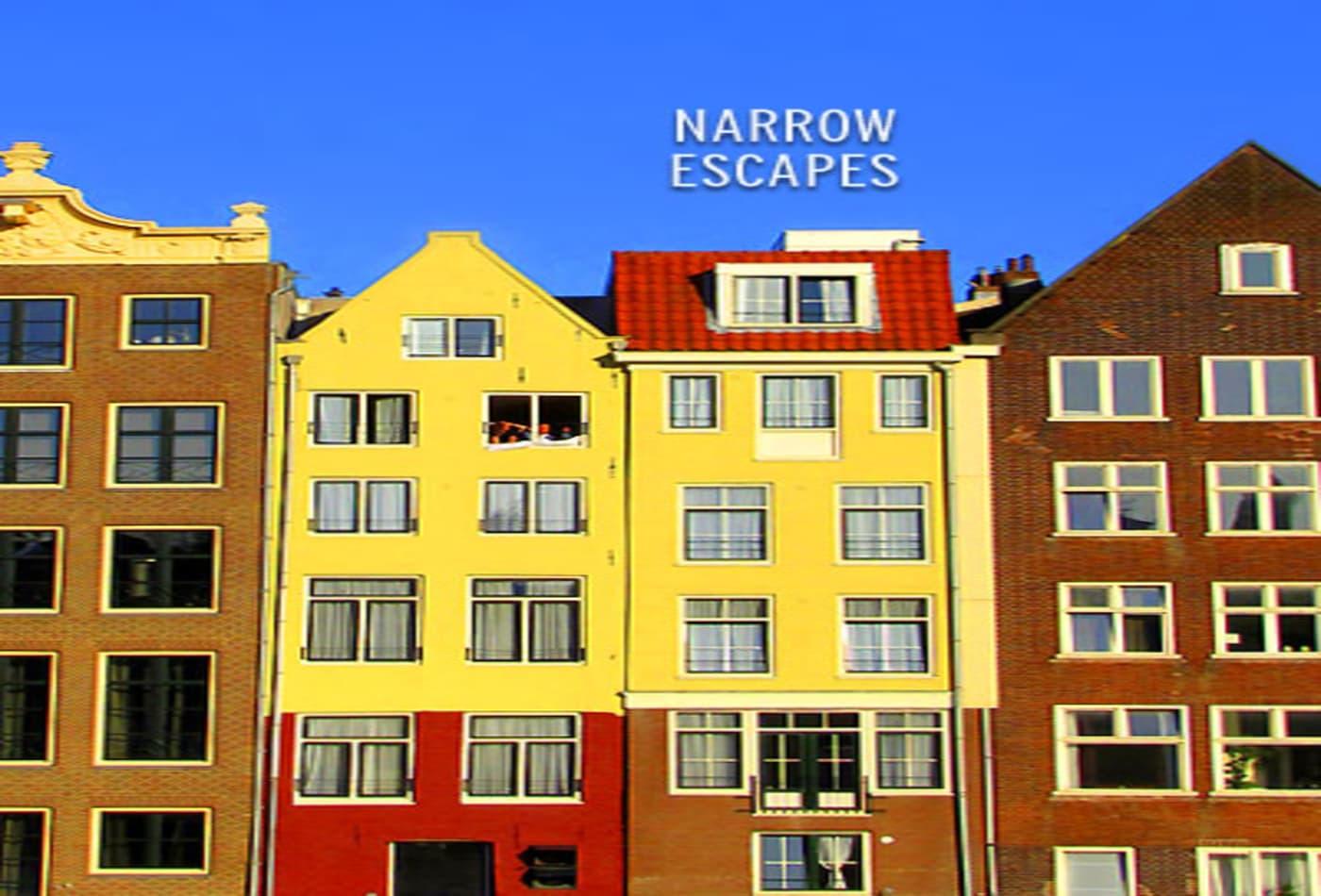 Amsterdam-Cover-Narrow-Escapes-SS.jpg