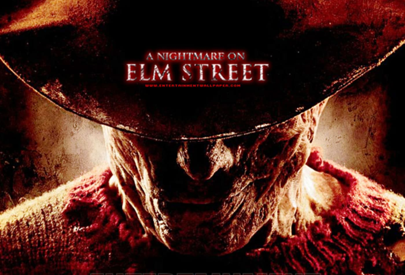 CNBC-nightmare-on-elm-street.jpg