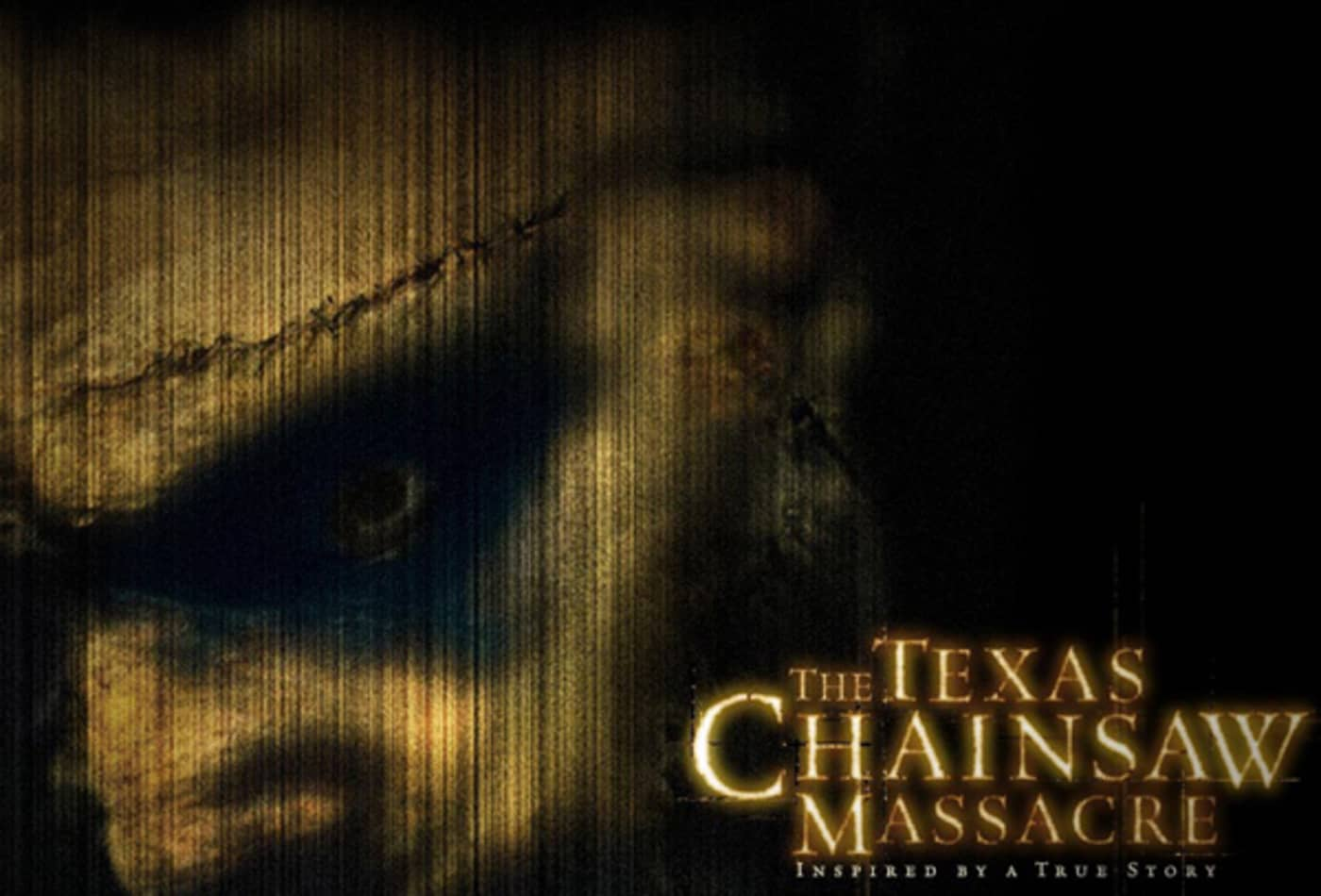 CNBC-texas-chainsaw-massacre.jpg