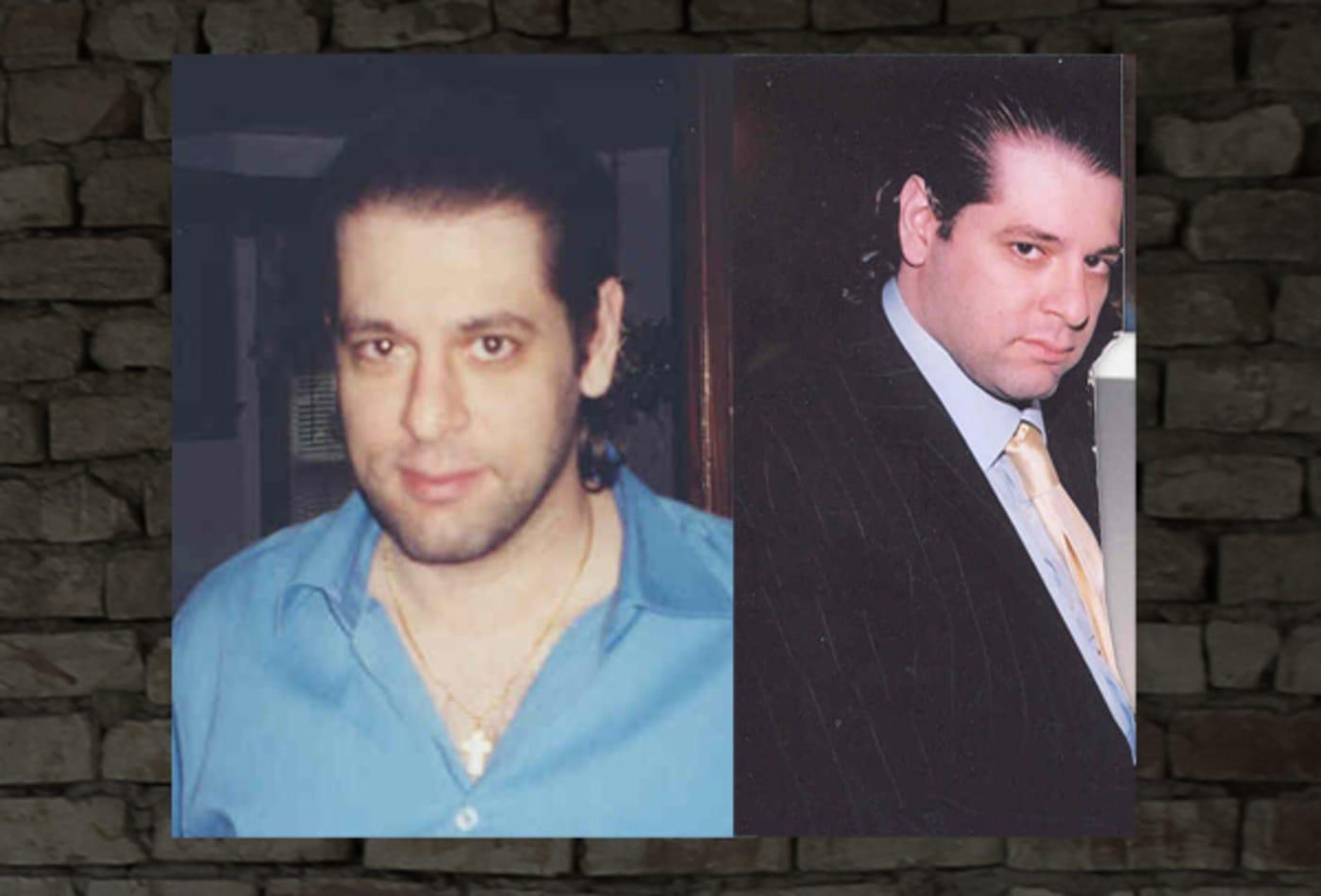 CNBC-white-collar-criminals-Germenis.jpg