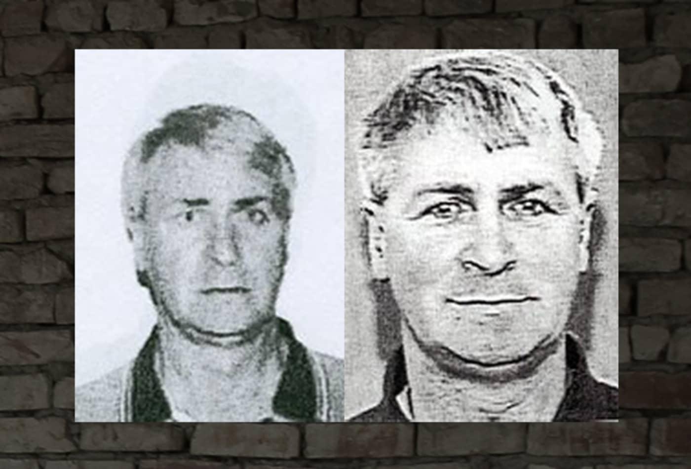 CNBC-white-collar-criminals-McCool.jpg