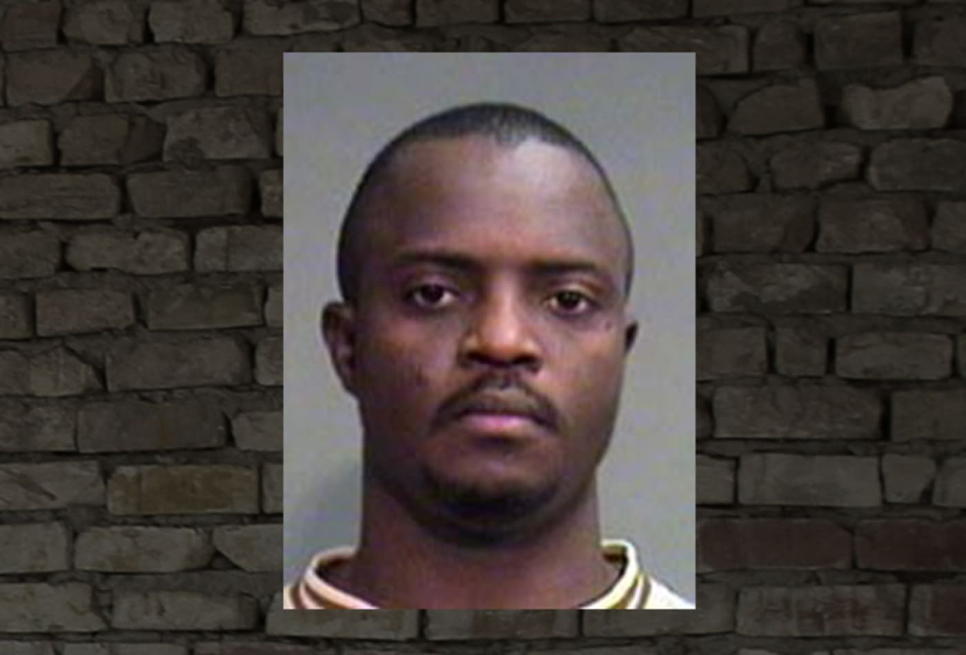 CNBC-white-collar-criminals-Oduwa.jpg