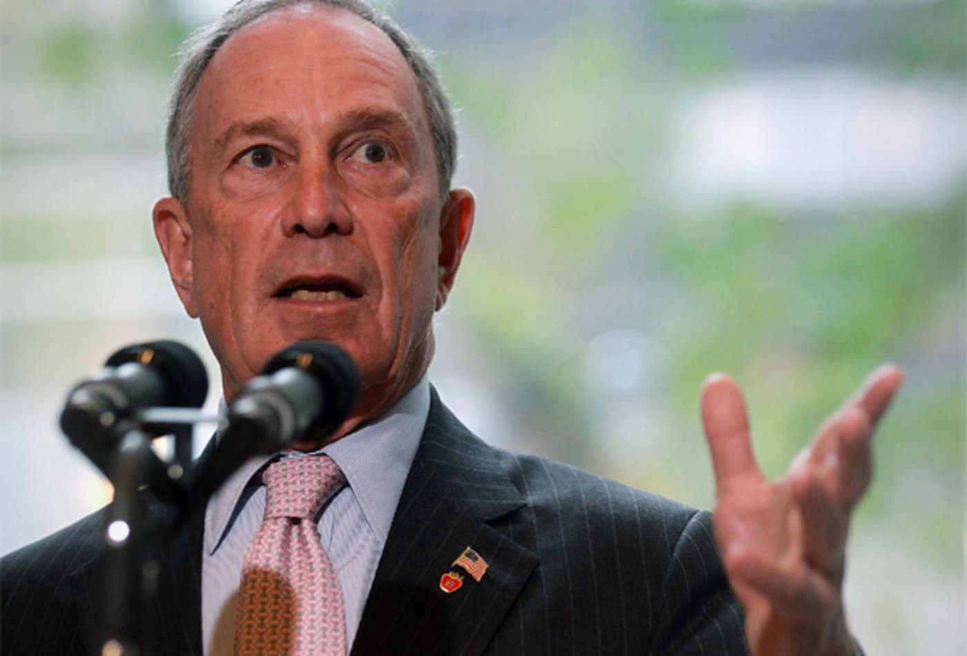 mike-bloomberg-entreprenaurs-cnbc.jpg