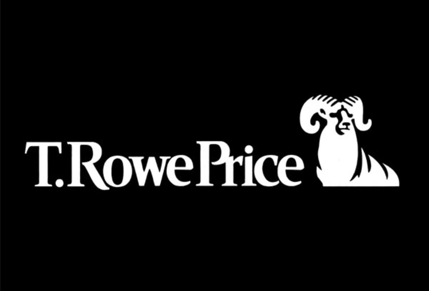 Trowe_Price.jpg