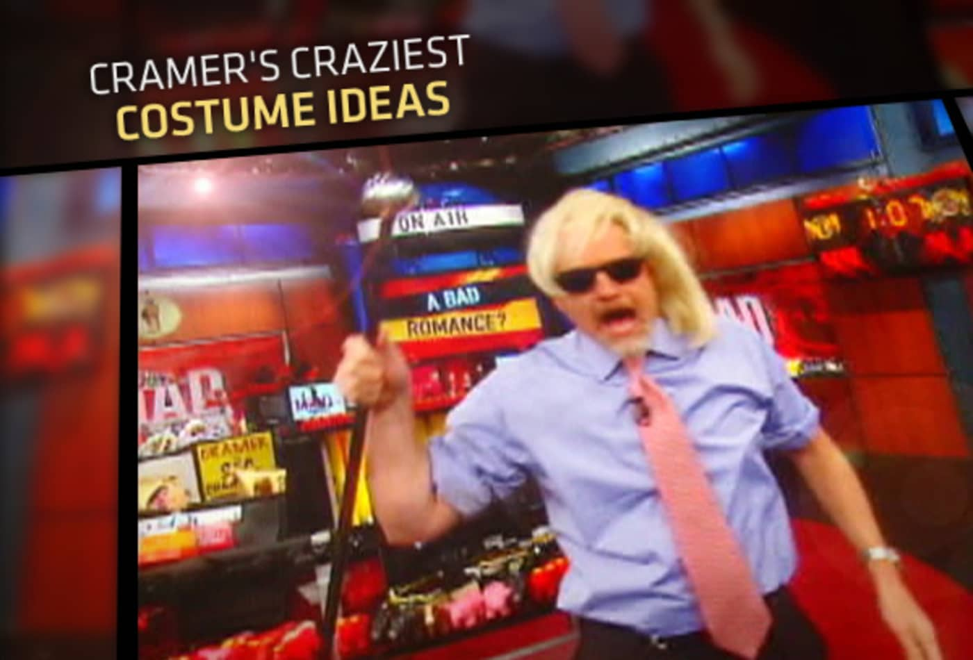 Lady-Gaga-Craziest-Costume-Ideas-Jim-Cramer-Cover.jpg