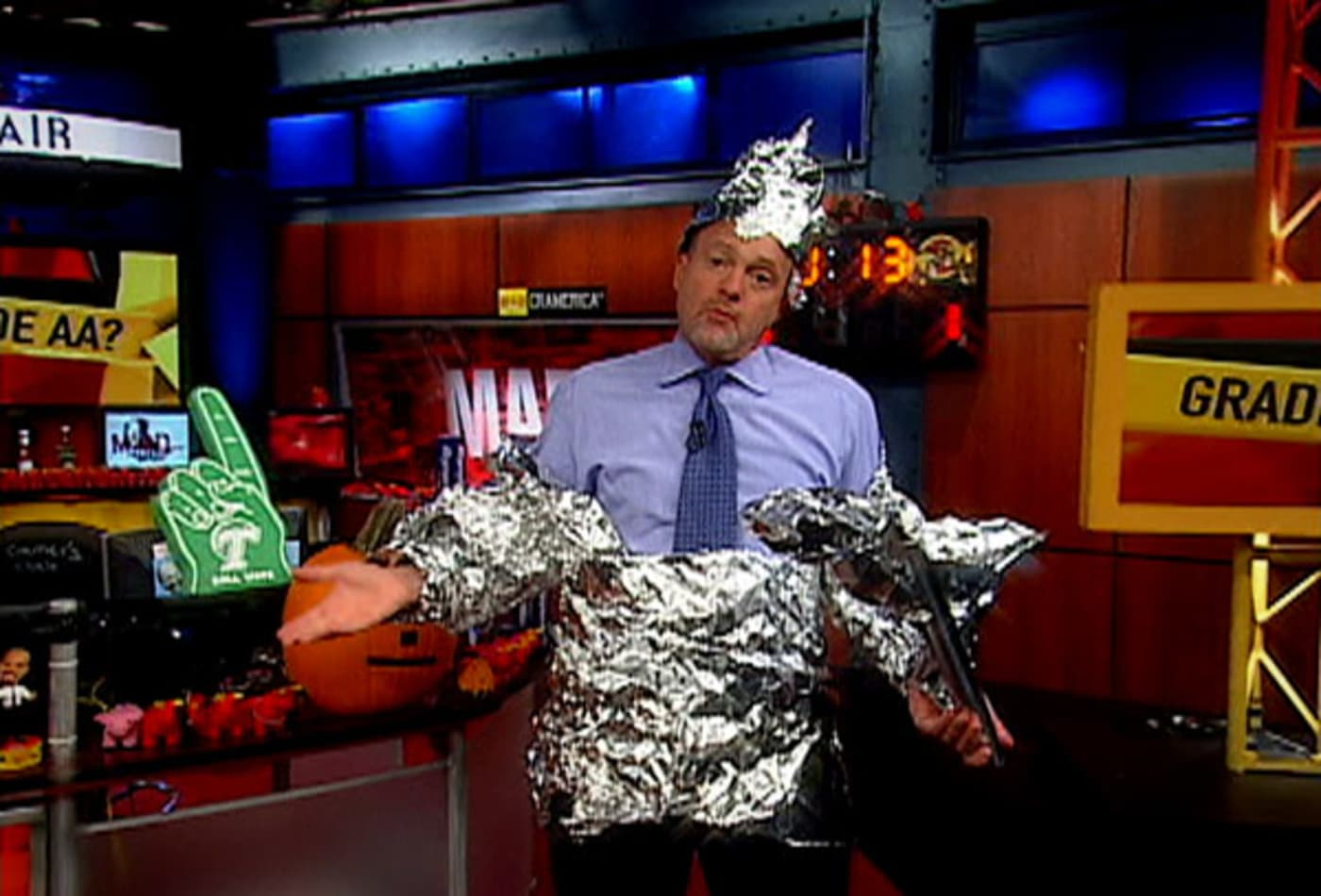 Tin-Man-Craziest-Costume-Ideas-Jim-Cramer.jpg