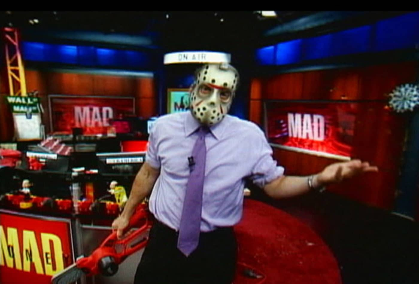 Jason-Craziest-Costume-Ideas-Jim-Cramer.jpg