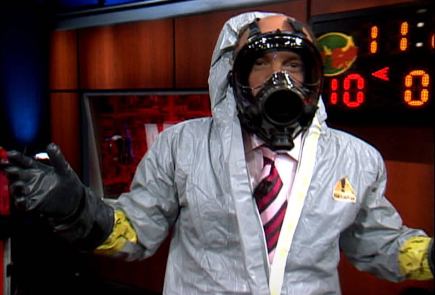 Hazmat-Craziest-Costume-Ideas-Jim-Cramer.jpg