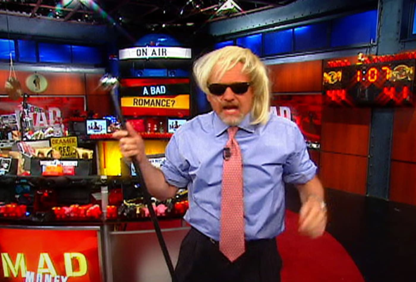 Lady-Gaga-Craziest-Costume-Ideas-Jim-Cramer.jpg