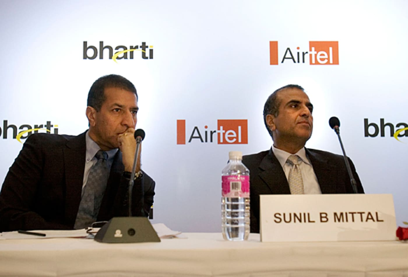 Sunil_Mittal.jpg