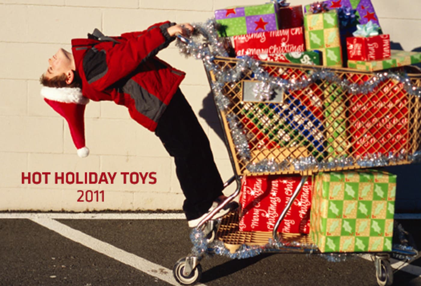 CNBC-hot-holiday-toys-2011-cover.jpg