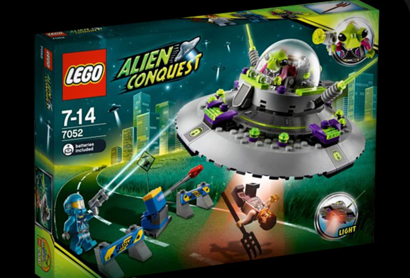 CNBC-toys-alien-conquest-600.jpg