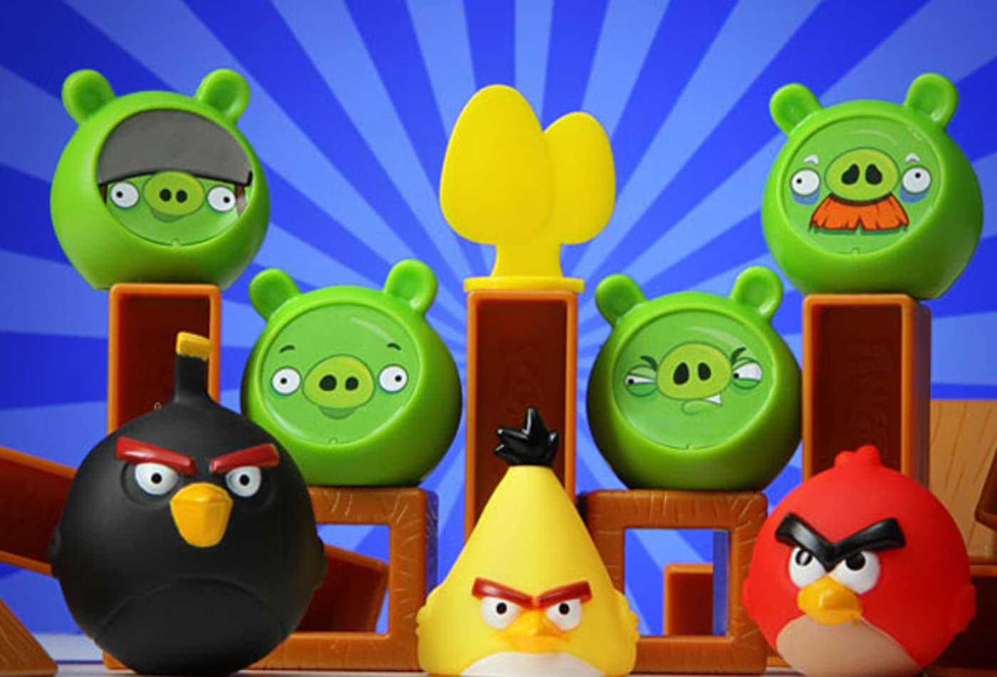CNBC-toys-angry-birds-game.jpg