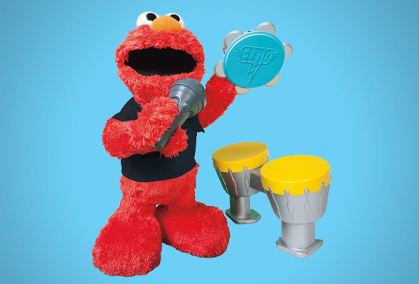 CNBC-toys-lets-rock-elmo1-600.jpg