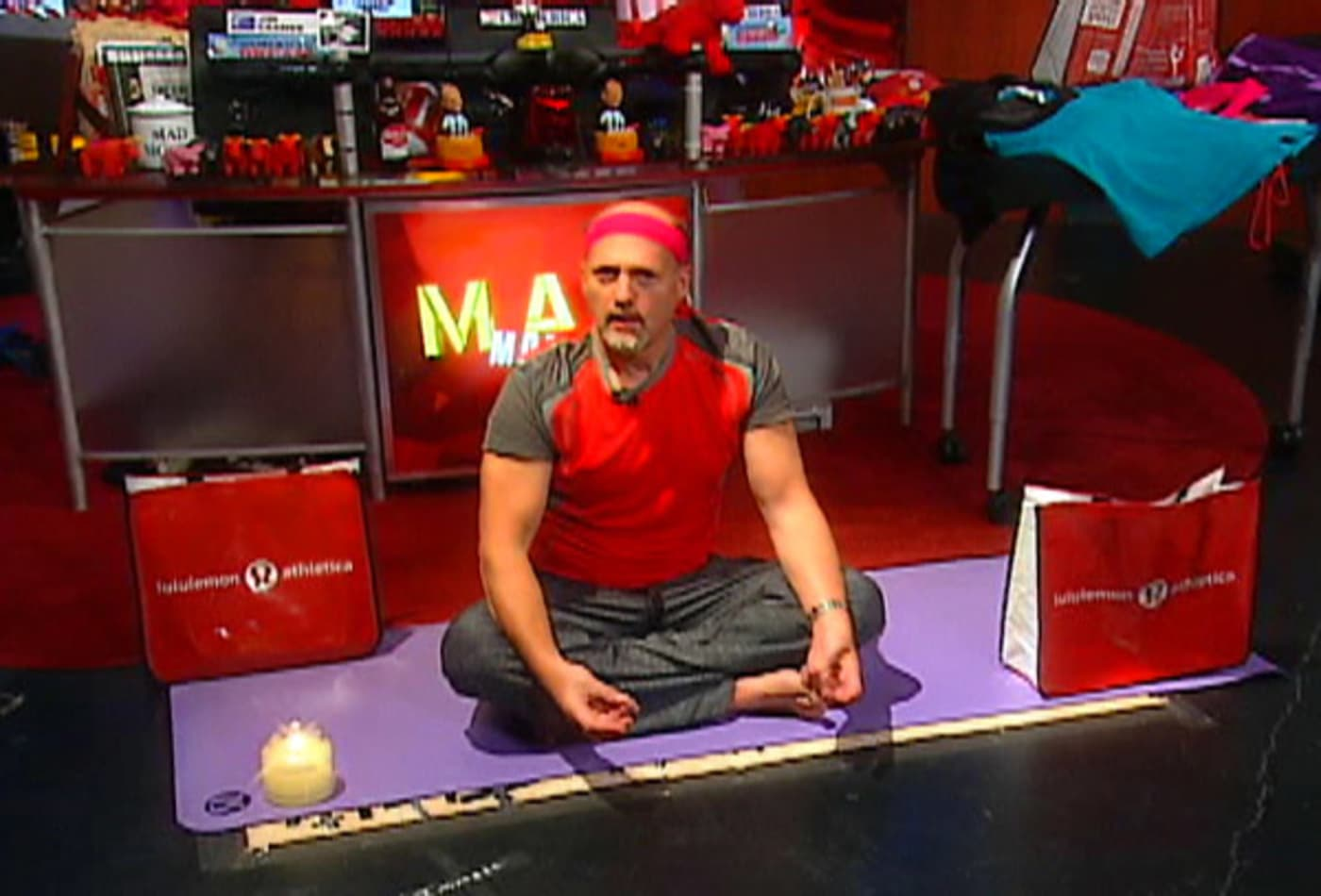 Yoga-Craziest-Costume-Ideas-Jim-Cramer.jpg