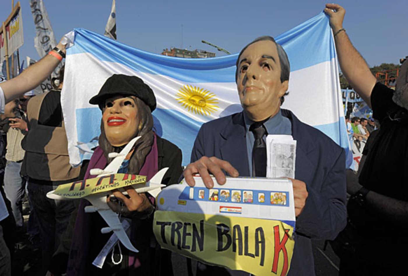 45128685 Argentina.jpg