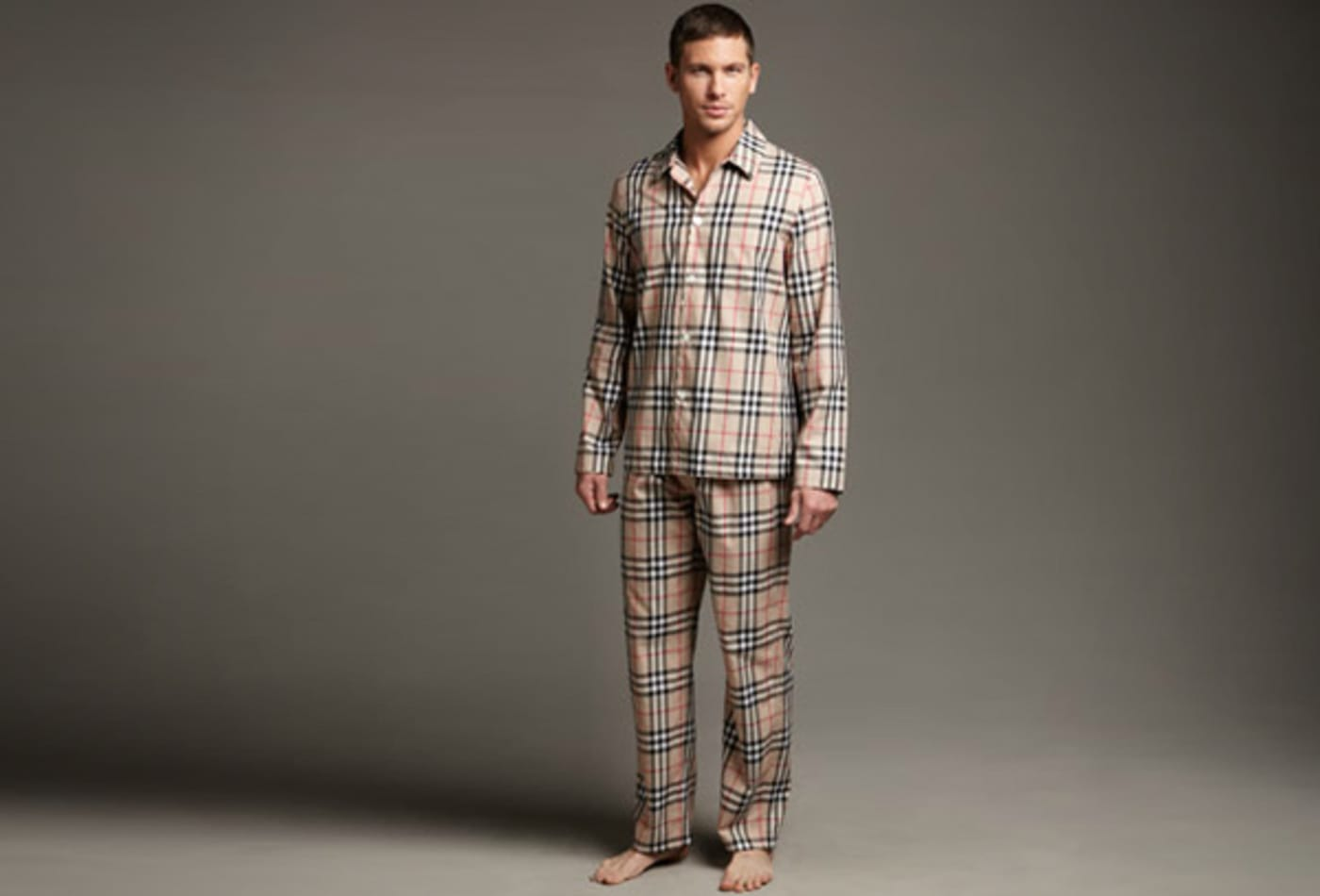 luxury-gifts-2012-burberry-pajamas.jpg