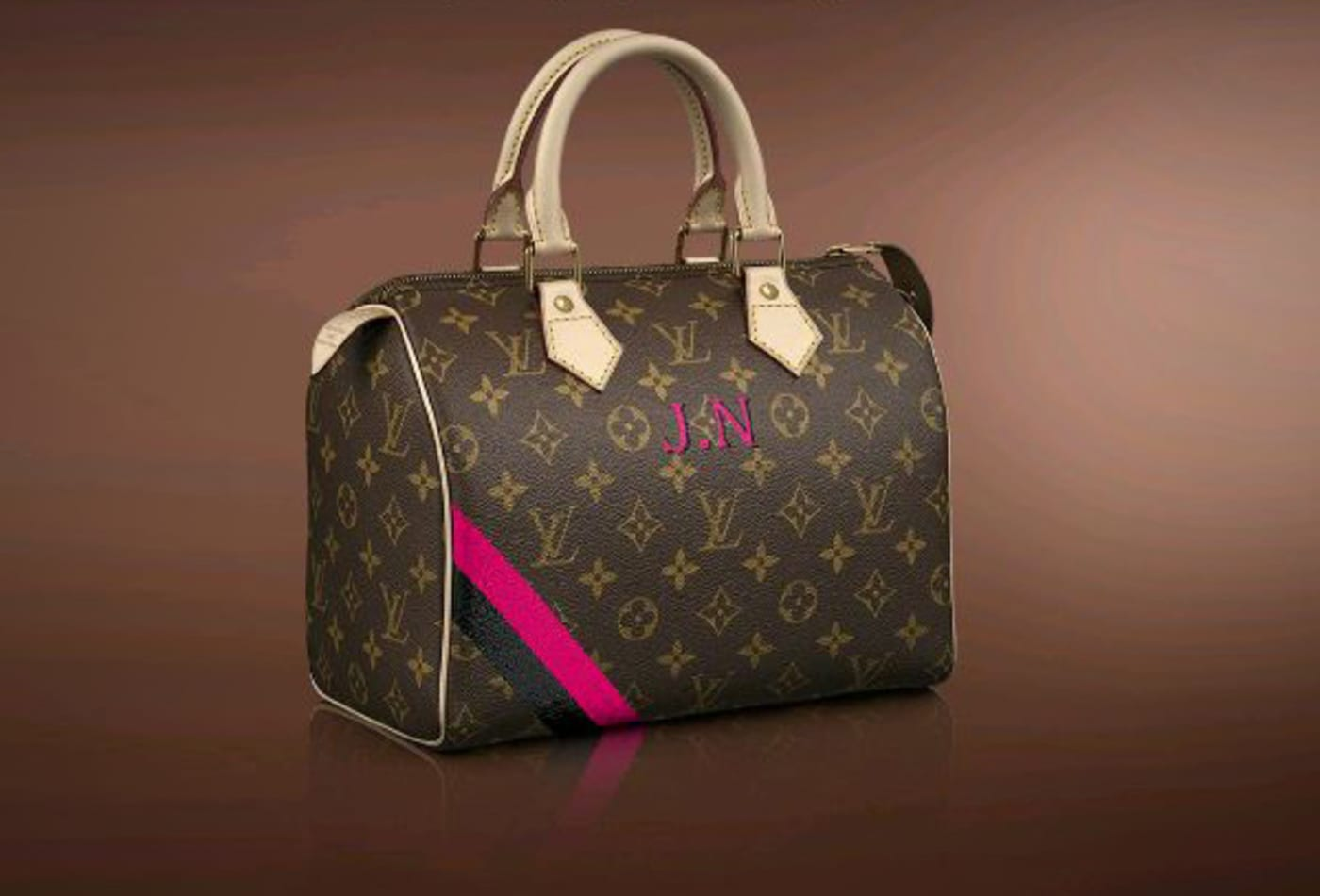 luxury-gifts-2012-lv-monogram.jpg