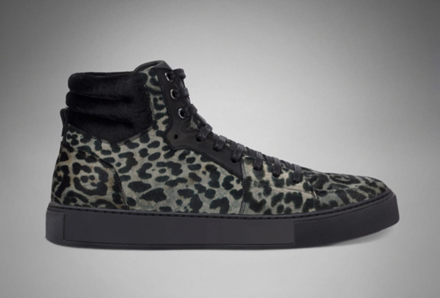 luxury-gifts-2012-ysl-hightops.jpg