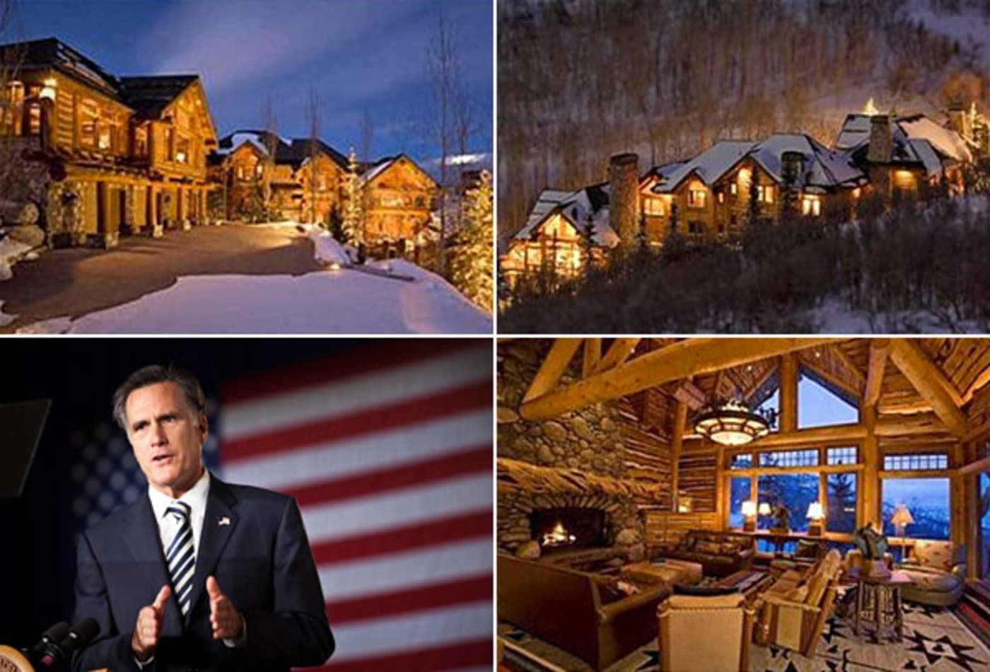 Mitt-Romney-GOP-Homes.jpg
