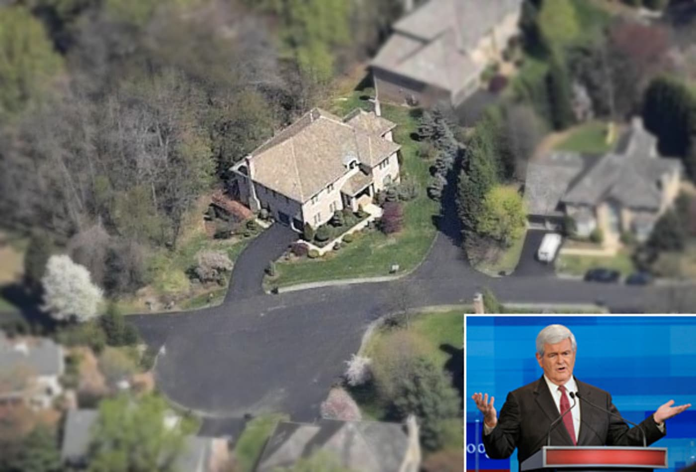 Newt-Gingrich-GOP-Homes.jpg