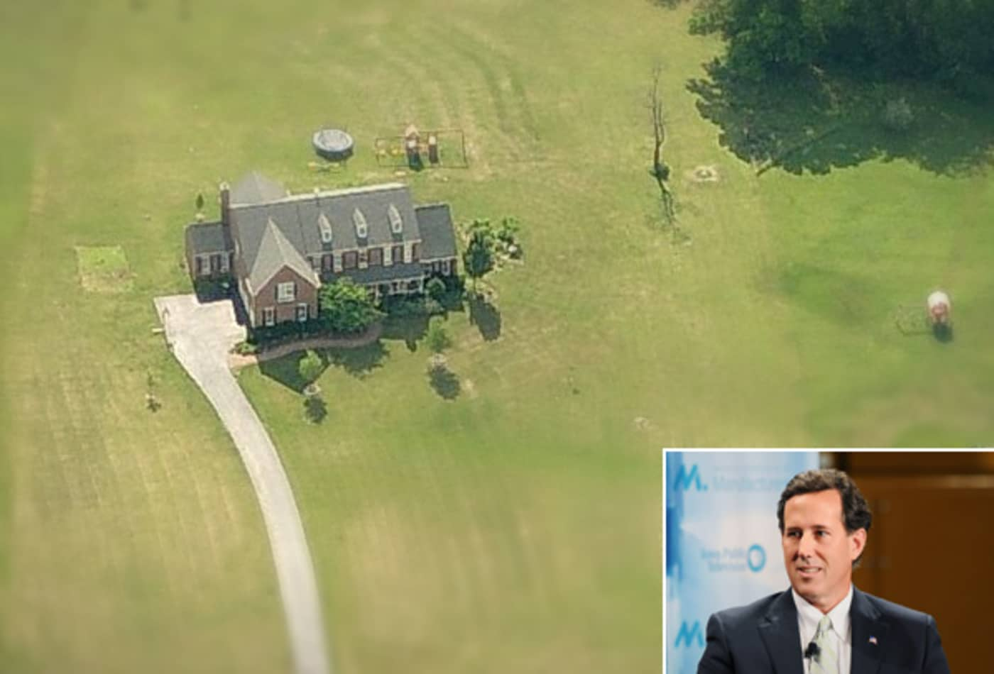 Rick-Santorum-GOP-Homes.jpg