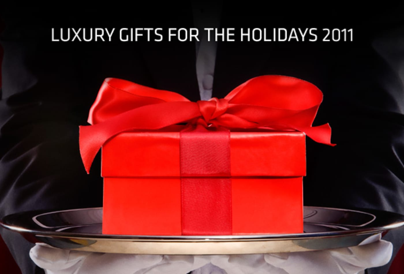 luxury-gifts-2012-cover2.jpg